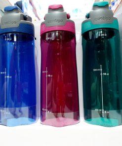 bình đựng nước Contigo (2)