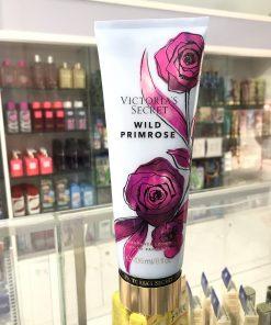 victoria secret wild PRIMROSE