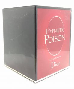 DIOR HYPONIC POISON